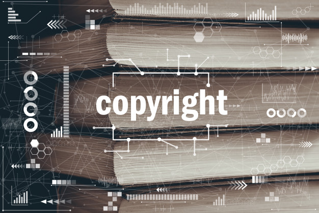 Copycat or coincidence: Establishing Copyright infringement in similar literary works