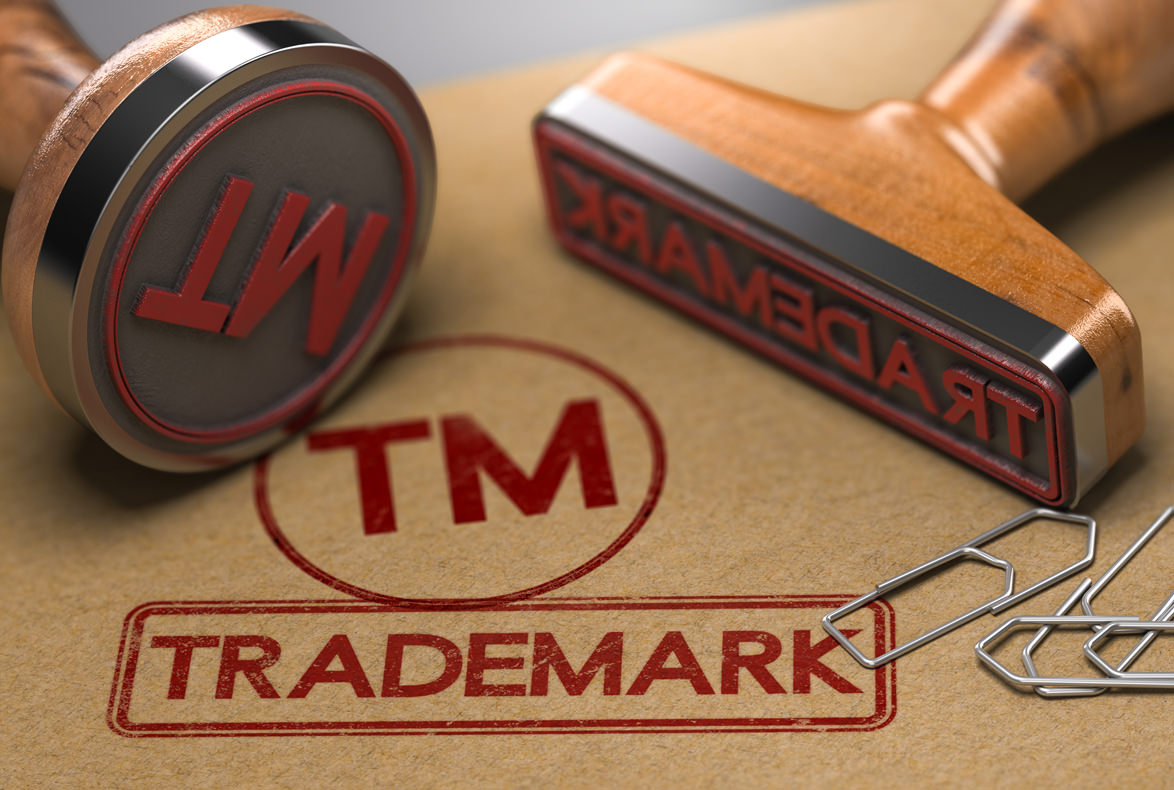 Ownership of Trademarks in Nigeria